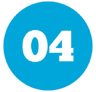 step4 icon